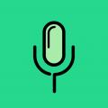 铃音DIY app icon图