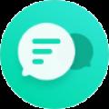 听友互动app icon图