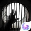 记忆重构app icon图