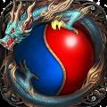 红途app icon图