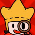 梦境侦探app icon图