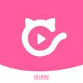 快猫交友app icon图