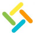 桌游小助手app icon图