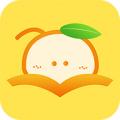 橙子免费阅读app icon图