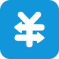 橙子汇率换算小程序版app icon图