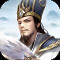 最强王者app icon图