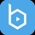 疾风bt种子下载app icon图