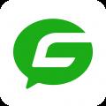 腾讯乘车码app icon图
