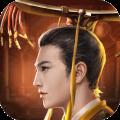 皇帝养成计划app icon图
