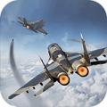 猎鹰空战电脑版icon图