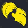 微拍福利app icon图