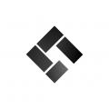 自走魔盒app icon图