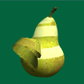 我削皮贼6 app icon图