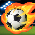 狂欢足球夜app icon图