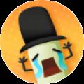 烧脑游戏盒子app icon图