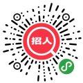 招人app app icon图