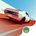 街头漂移app icon图