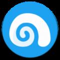 See微博客户端app icon图