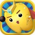 单词小斗士app icon图