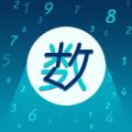进击的数字app icon图