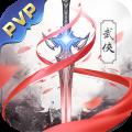 飛天魅影app icon圖