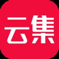 云集app icon图
