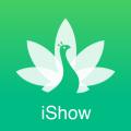 爱秀英语app icon图