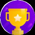 百万赢家官方app icon图