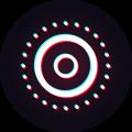 抖抖动态壁纸app icon图