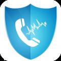 有信通话录音app icon图