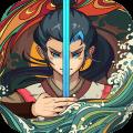 古今江湖app icon图