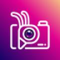 幻拍相册app icon图
