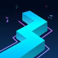 通往音悦之路app icon图