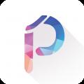 搜图神器app icon图