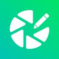 不折叠输入法app icon图