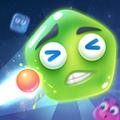 全民弹一弹app icon图