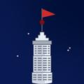 建筑大师2018 app icon图