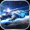 空中戰魂app icon圖