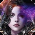 魔境app icon圖