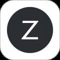 Zone悬浮球app icon图
