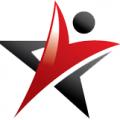 知识巨星电脑版icon图