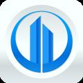 瑞信智慧工地app icon图