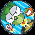 美食之旅游戏app icon图