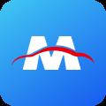 车服汽配app icon图