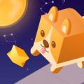 星际跳跃app icon图