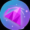 环宇射击app icon图