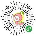 毛毛省钱app icon图