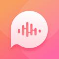 音悦咖app icon图