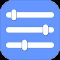 智能古筝调音器app icon图