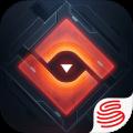 重装上阵app icon图